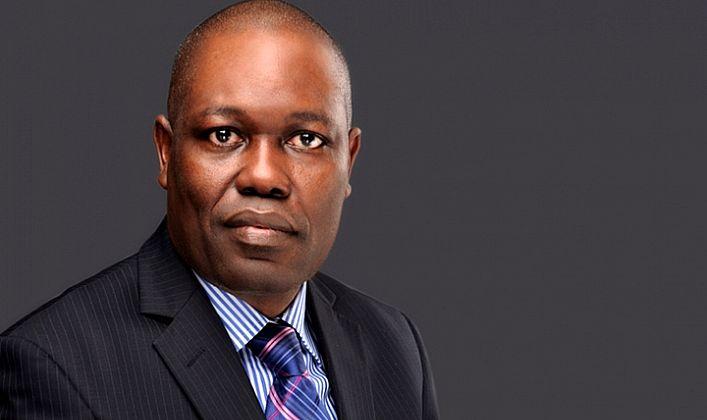 Ade Ayeyemi (Ecobank) : « Rendre le futur possible maintenant avec le digital »