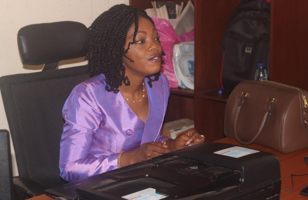 ICT Media STRATEGIES forme et recycle le personnel du PAD en écriture web et communication digitale